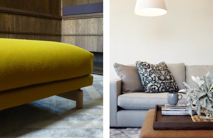 10 robe-ottoman-living-room