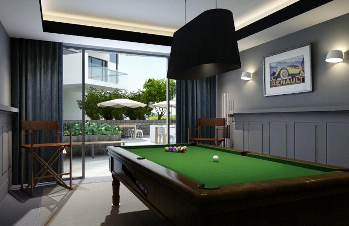 vine-billiards